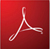 Icon Acrobat Reader